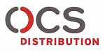 OSC Distribution